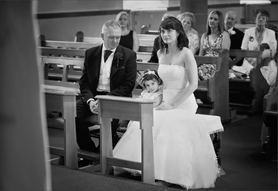 Reportage Wedding Photography Manchester