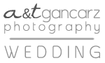 Documentary Wedding Photography, Manchster Wedding Photographer logo